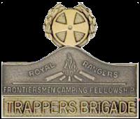 free trapper