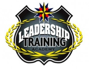leadership_rr_academy