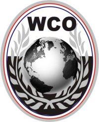 World Class Outpost