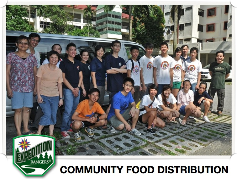 2012_food_distribution_2