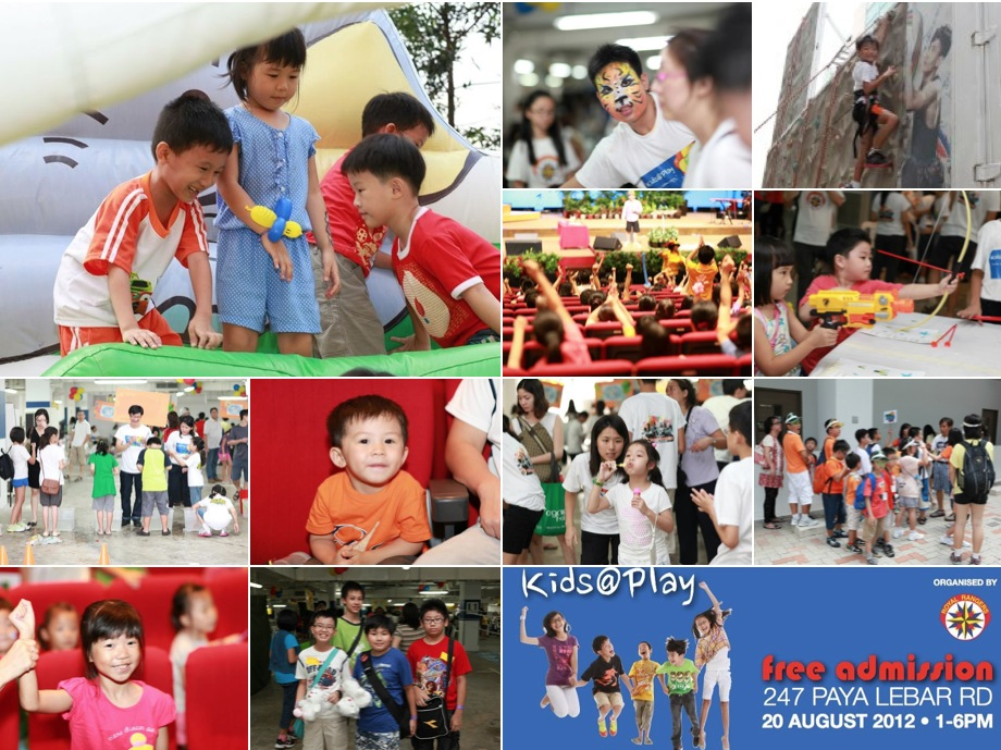 2012_kids_at_play