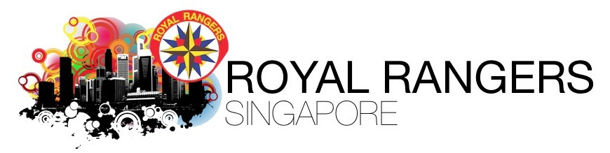 Royal Rangers Singapore