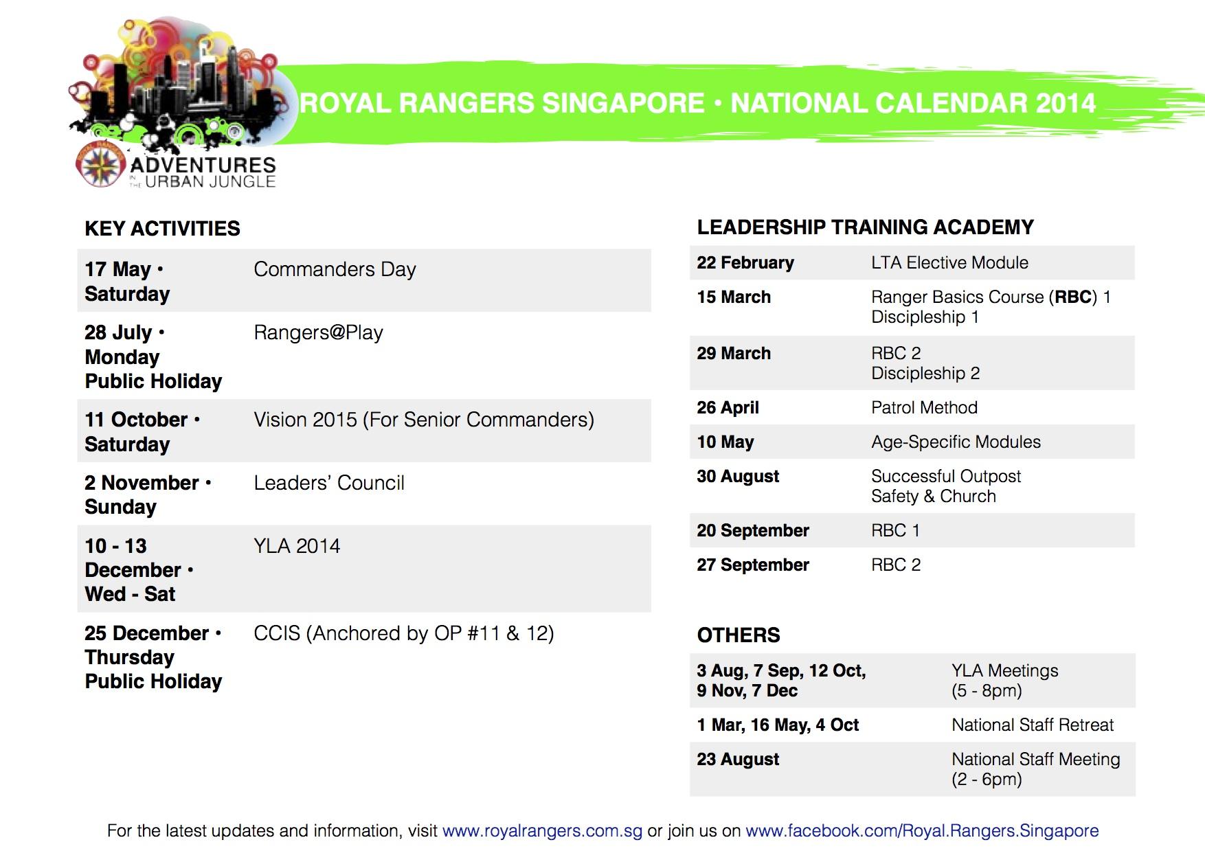 2014_RR_National_Calendar