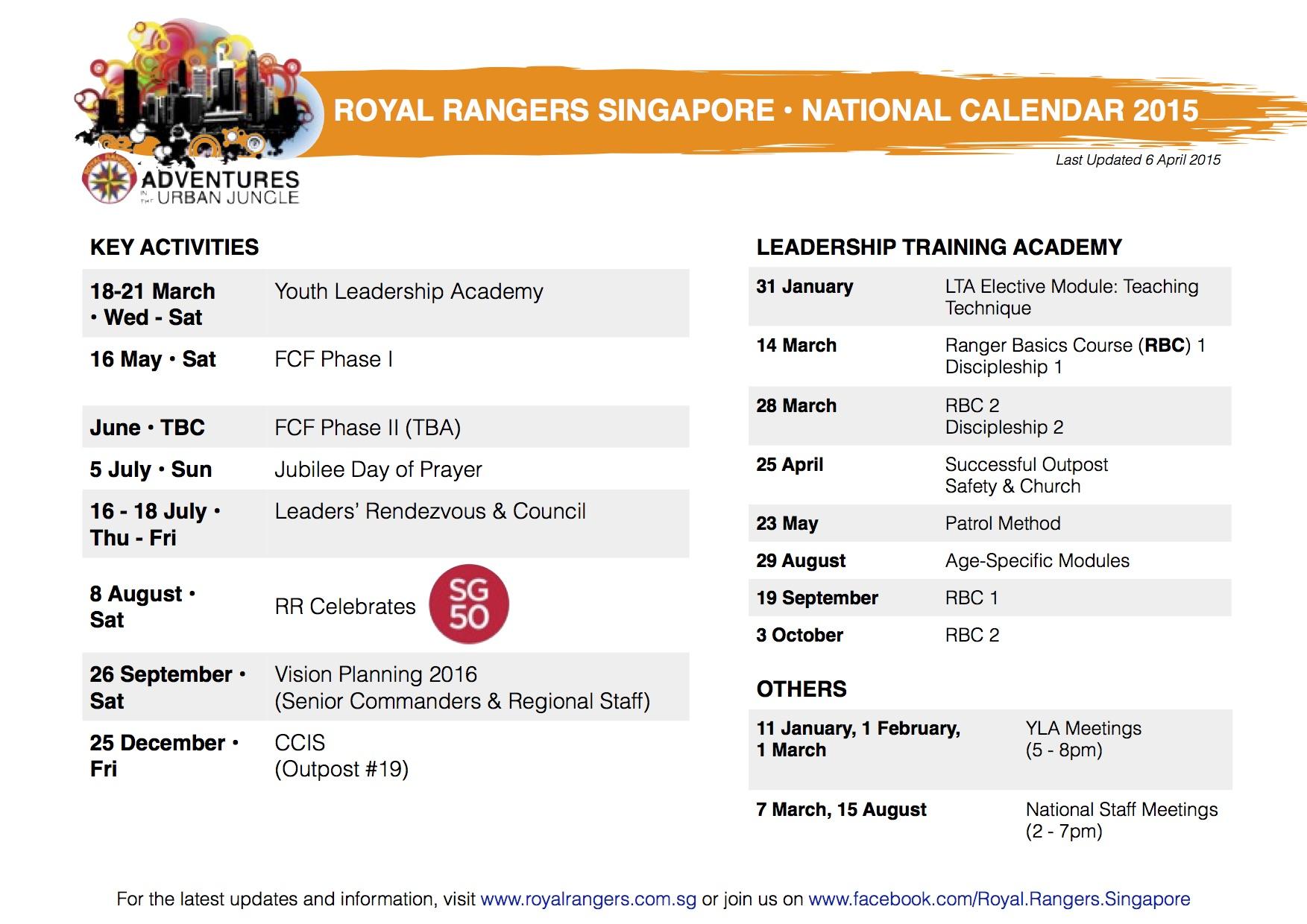 2015_RR_National_Calendar