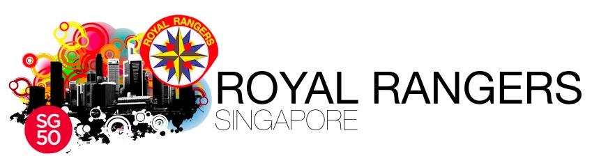 Royal Rangers Singapore
