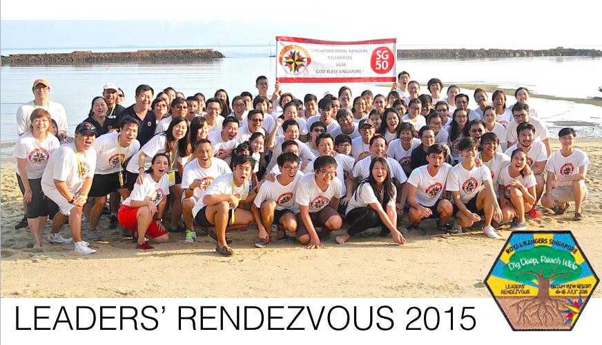 2015 Leaders RV Header