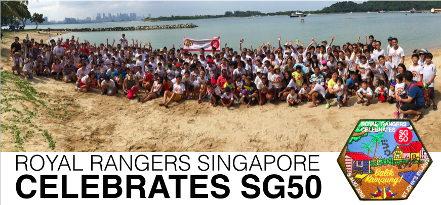 2015 RRSG50 Header