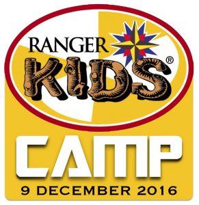 2016 RK Camp Logo