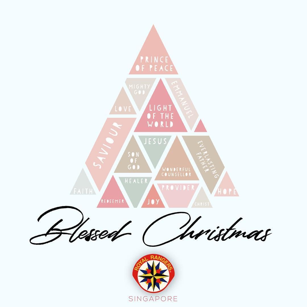 2017_RRSG_Christmas