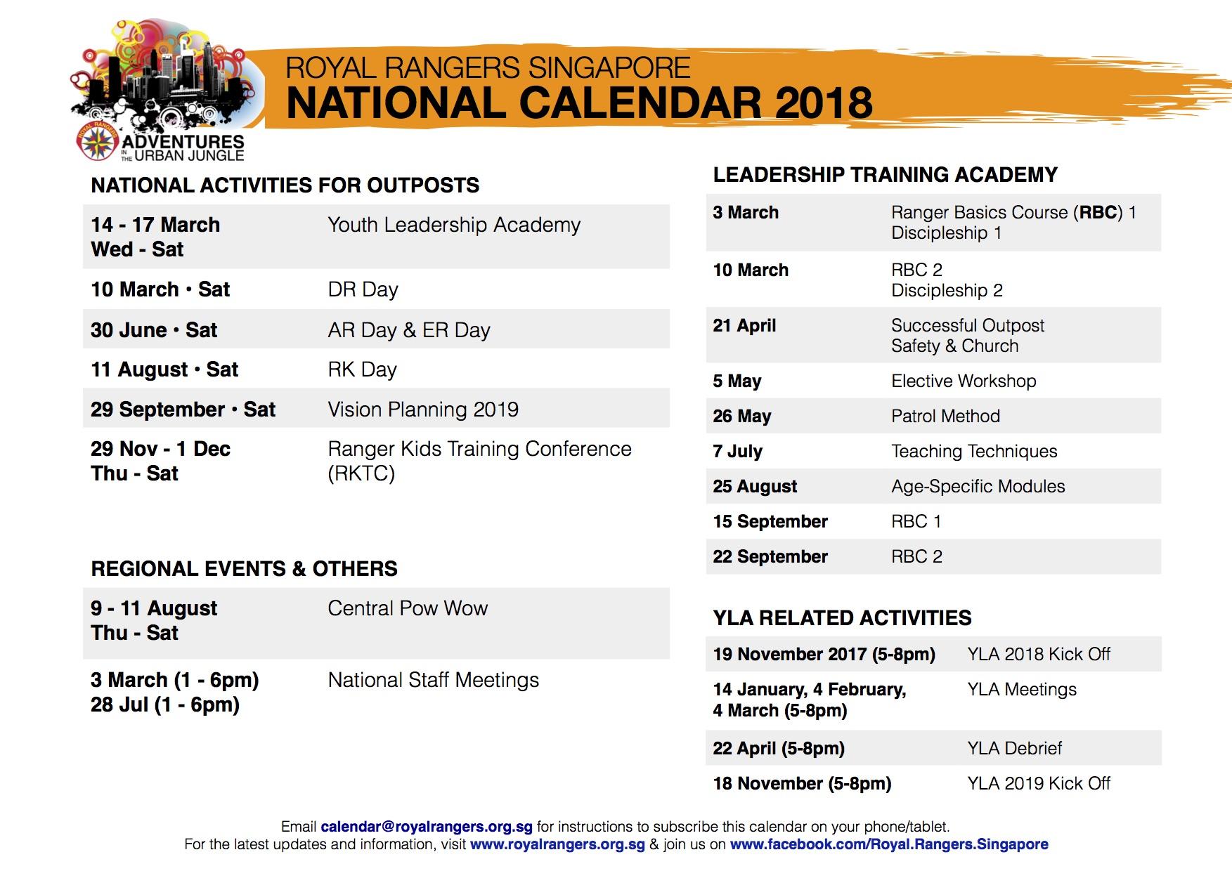 2018_RR_National_Calendar